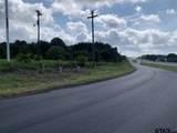 24782 Interstate 20 - Photo 21