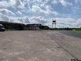 24782 Interstate 20 - Photo 25