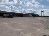 24782 Interstate 20 - Photo 27