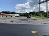 24782 Interstate 20 - Photo 5