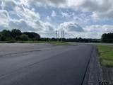 24782 Interstate 20 - Photo 7