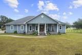 1280 County Road 3303 - Photo 1