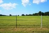 TBD Vz County Road 3701 - Photo 1