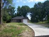 11332 County Road 1121 - Photo 1