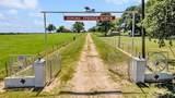 12649 County Road 499 - Photo 1