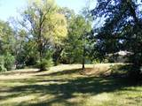 13593 County Road 472 - Photo 11