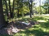 13593 County Road 472 - Photo 16
