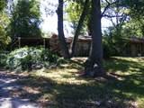 13593 County Road 472 - Photo 2