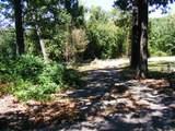 13593 County Road 472 - Photo 21