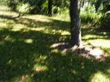 13593 County Road 472 - Photo 30