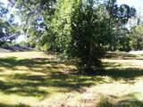 13593 County Road 472 - Photo 7