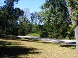 13593 County Road 472 - Photo 8