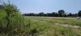 5701 Us Highway 80 - Photo 1