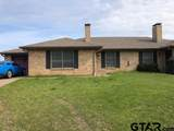 13690 Conway - Photo 1