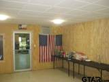 6741 State Hwy 154 - Photo 12
