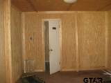 6741 State Hwy 154 - Photo 13