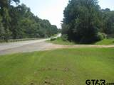 6741 State Hwy 154 - Photo 18