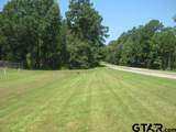 6741 State Hwy 154 - Photo 19