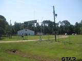 6741 State Hwy 154 - Photo 2