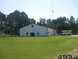 6741 State Hwy 154 - Photo 22