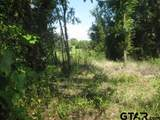6741 State Hwy 154 - Photo 23