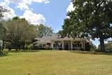 21331 County Road 4119 - Photo 1