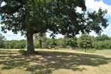 21331 County Road 4119 - Photo 21