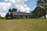 21331 County Road 4119 - Photo 27