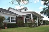 21331 County Road 4119 - Photo 30