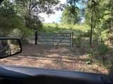 TBD County Road 394 - Photo 2