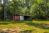 TBD 29+/- Acres, Garden Oaks Dr - Photo 18