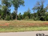 Tract 5 Moser Ln - Photo 1