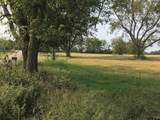 51 Acres Cr 4430 - Photo 1