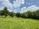 27acres County Road 2425 - Photo 1