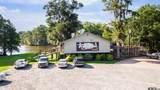PR 2422, 211 Big Oak Road - Photo 1