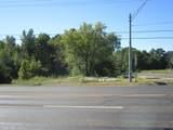 Corner Hwy 64 And Hwy 42 - Photo 1