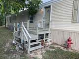 16849 County Road 223 - Photo 1
