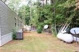186 Woodside Dr. - Photo 27