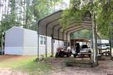 186 Woodside Dr. - Photo 30