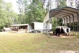 186 Woodside Dr. - Photo 41