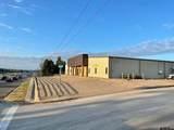 301 Se Loop 323 Block C - Photo 1