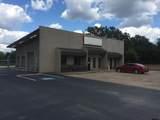 2601 Robertson Road - Photo 1