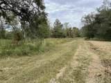 8316 Private Road 1440 - Photo 10