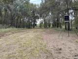 8316 Private Road 1440 - Photo 13