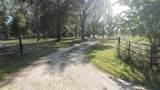 8316 Private Road 1440 - Photo 41