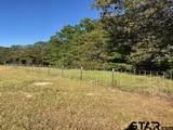 TBD Hwy 323 - Photo 7