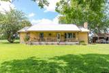 2439 Rs County Road 3410 - Photo 1