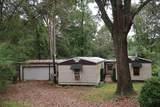 217 Springwood Circle - Photo 1