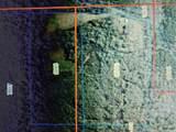 236 Cr 4521 - Photo 43