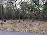 Tract 7A Old Tyler Rd. - Photo 1